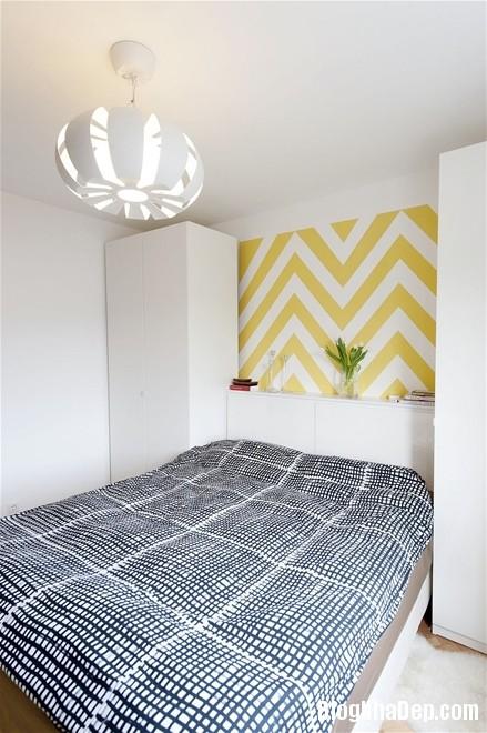 file 016 Ấn tượng với không gian nội thất của căn hộ 58m2