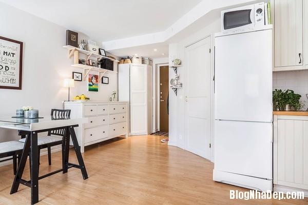 file 0161 Bố trí nội thất phù hợp cho căn hộ nhỏ