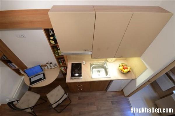 file 0164 Thiết kế nội thất chuẩn cho 2 căn hộ siêu nhỏ