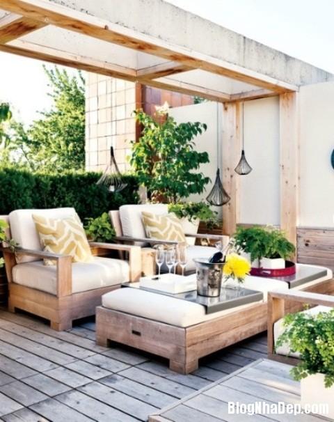 file 0176 Thiết kế sân vườn theo phong cách patio