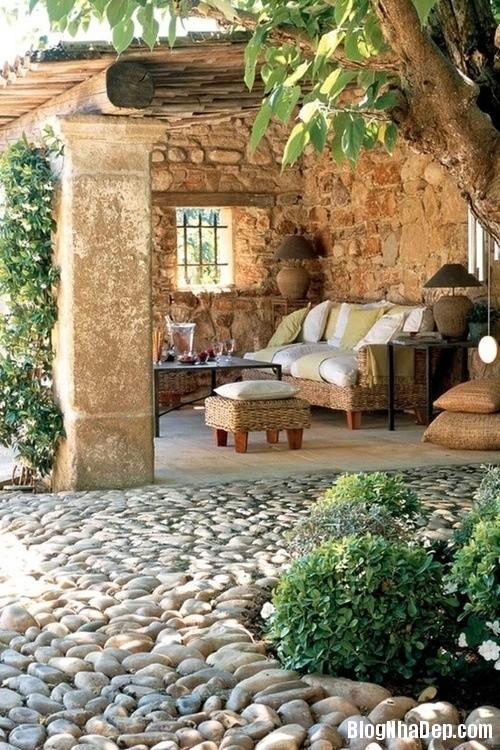 file 0201 Thiết kế sân vườn theo phong cách patio