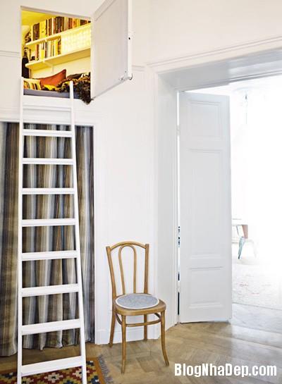 h1 9 2852 1399608317 Những không gian bí mật trong căn nhà