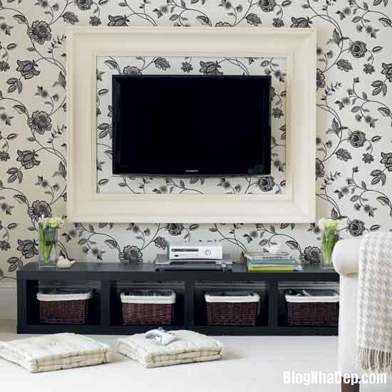 httpwwwreencohoabinhcomfilesuploadsreencohoabinhphongkhachquyenru2jpg Phòng khách đẹp tạo điểm nhấn cho ngôi nhà