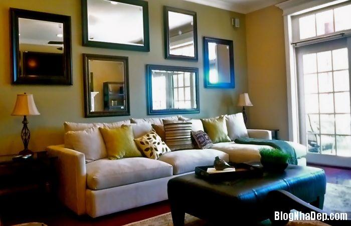 httpwwwreencohoabinhcomfilesuploadsreencohoabinhphongkhachquyenru3jpg Phòng khách đẹp tạo điểm nhấn cho ngôi nhà
