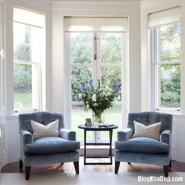 httpwwwreencohoabinhcomfilesuploadsreencohoabinhphongkhachquyenru4jpg1 Phòng khách đẹp tạo điểm nhấn cho ngôi nhà