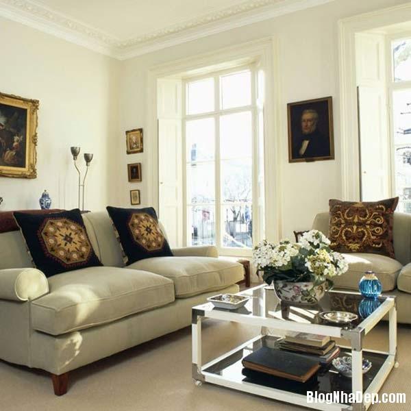 httpwwwreencohoabinhcomfilesuploadsreencohoabinhphongkhachquyenru5jpg Phòng khách đẹp tạo điểm nhấn cho ngôi nhà