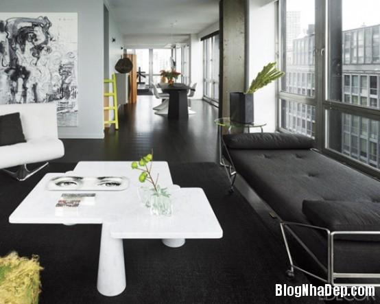 httpwwwreencohoabinhcomfilesuploadsreencohoabinhphongkhachquyenru6jpg Phòng khách đẹp tạo điểm nhấn cho ngôi nhà
