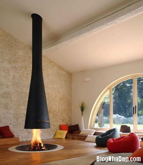 httpwwwreencohoabinhcomfilesuploadsreencohoabinhphongkhachquyenru7jpg Phòng khách đẹp tạo điểm nhấn cho ngôi nhà