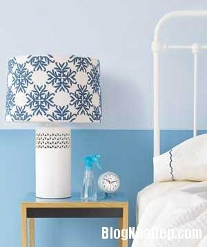 meo hay trang tri phong ngu 4 Những ý tưởng trang trí phòng ngủ đẹp như mơ (P1)