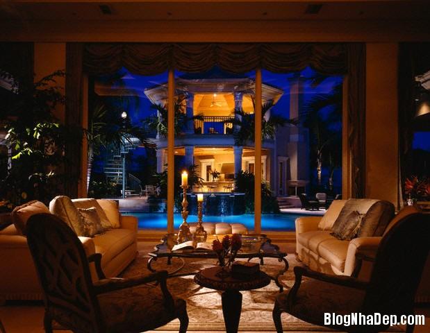 mk1.ht10 Thể hiện tình yêu ngôi nhà thông qua cách bài trí nội thất