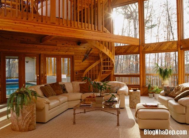 mk1.ht6  Thể hiện tình yêu ngôi nhà thông qua cách bài trí nội thất