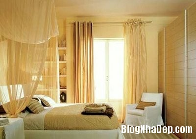 nha cua HH dep nhat the gioi 3 Căn biệt thự lãng mạn của Cựu Hoa hậu Thế giới Aishwarya Rai
