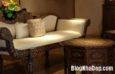 nha cua HH dep nhat the gioi 4 Căn biệt thự lãng mạn của Cựu Hoa hậu Thế giới Aishwarya Rai