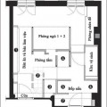 studio-mais-pas-trop-le-plan_4602476-f86e2