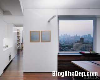 thiet ke phong danh cho viec ngam canh5 Bài trí góc ngắm cảnh cho căn hộ