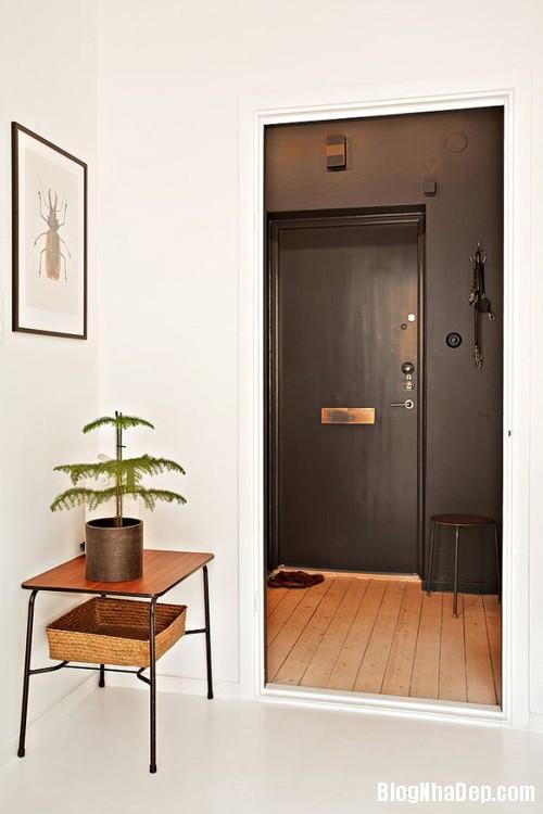 1393046480 10 Ăn gian diện tích cho căn hộ nhỏ 35m2