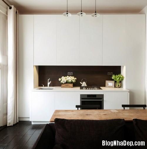 1403254321 7 Căn hộ 48m2 sở hữu thiết kế nội thất vô cùng xinh xắn