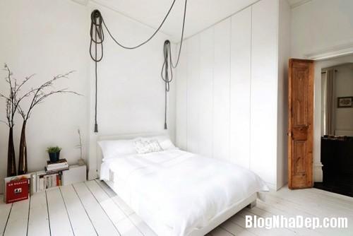 1403254321 8 Căn hộ 48m2 sở hữu thiết kế nội thất vô cùng xinh xắn