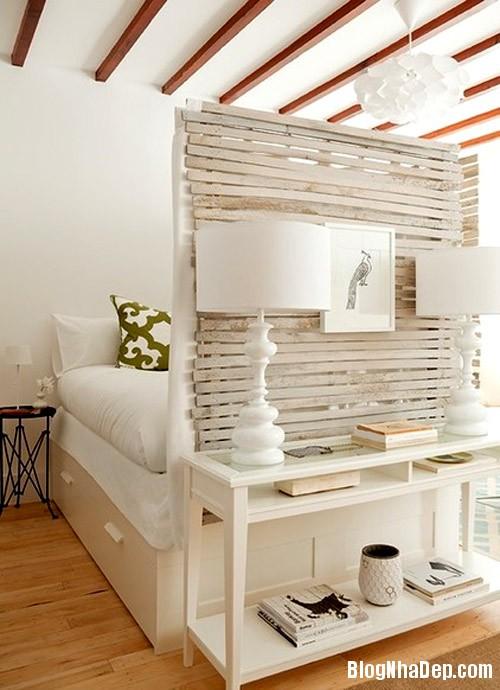 1405054384 2 Thiết kế căn hộ 36 mét vuông đầy cá tính