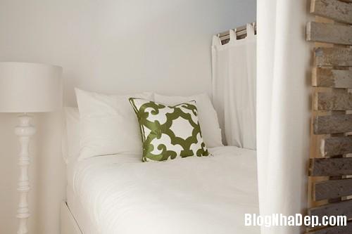 1405054384 3 Thiết kế căn hộ 36 mét vuông đầy cá tính