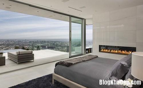 1405092051 10 Biệt thự hiện đại ở Hollywood