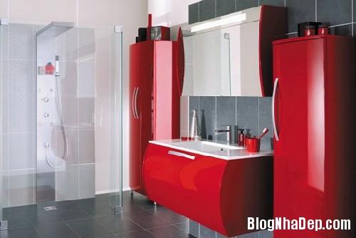 20131108032925068 Ngắm bộ sưu tập thiết kế phòng tắm hiện đại