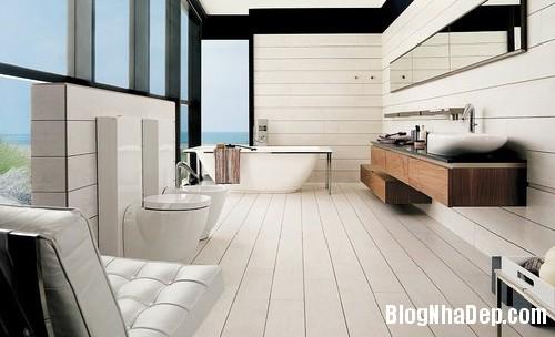 20131108032939217 Ngắm bộ sưu tập thiết kế phòng tắm hiện đại