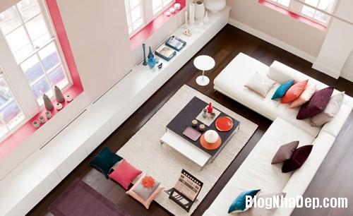 20131216082746645 Tủ kệ trang điểm cho phòng khách