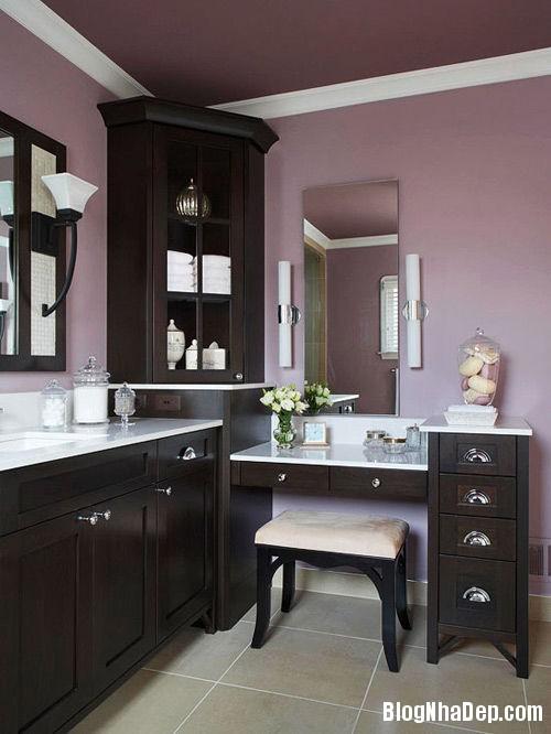 20131224085940572 Nới rộng phòng tắm nhỏ