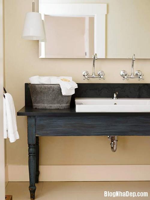 20131224085942740 Nới rộng phòng tắm nhỏ