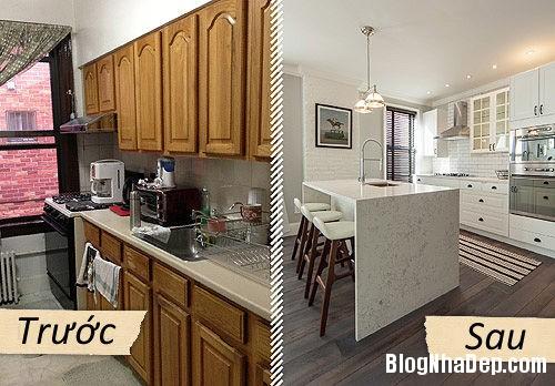 20140109024914188 Thay đổi diện mạo cho căn bếp