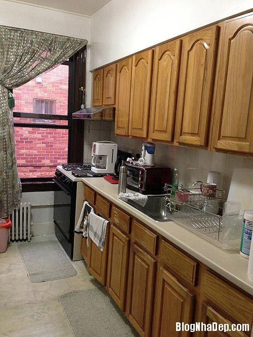 20140109024916179 Thay đổi diện mạo cho căn bếp