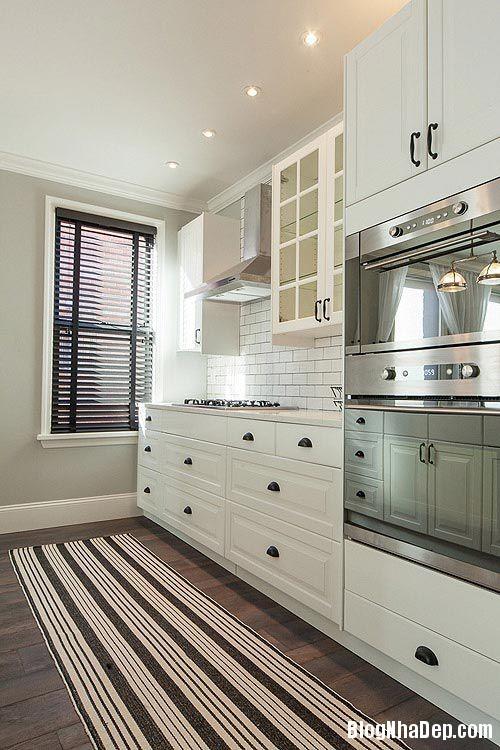 20140109024919366 Thay đổi diện mạo cho căn bếp