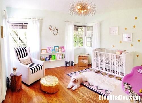 20140704152145 image003 Ý tưởng trang trí phòng cho bé con