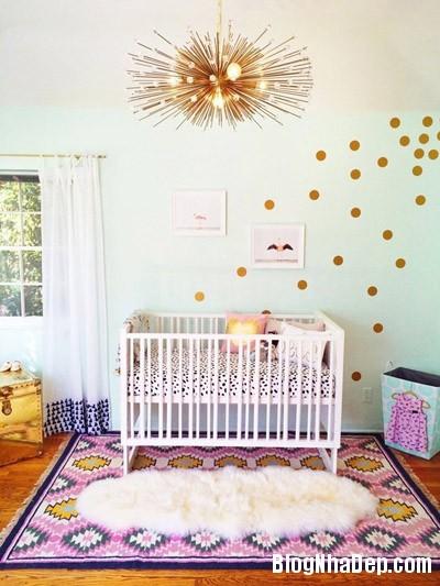 20140704152145 image004 Ý tưởng trang trí phòng cho bé con