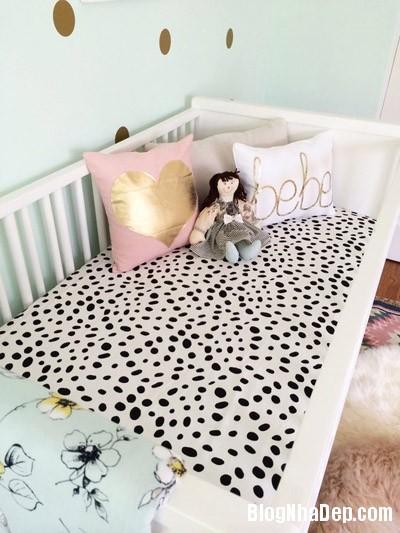 20140704152145 image005 Ý tưởng trang trí phòng cho bé con