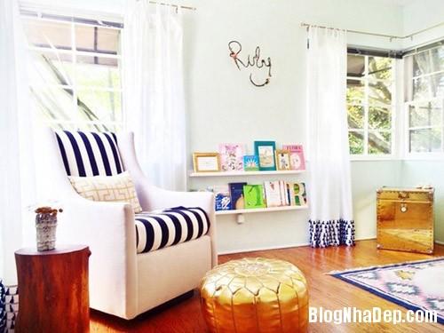 20140704152145 image007 Ý tưởng trang trí phòng cho bé con