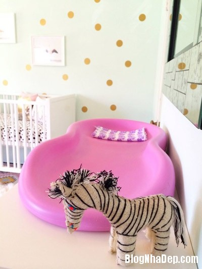 20140704152145 image012 Ý tưởng trang trí phòng cho bé con