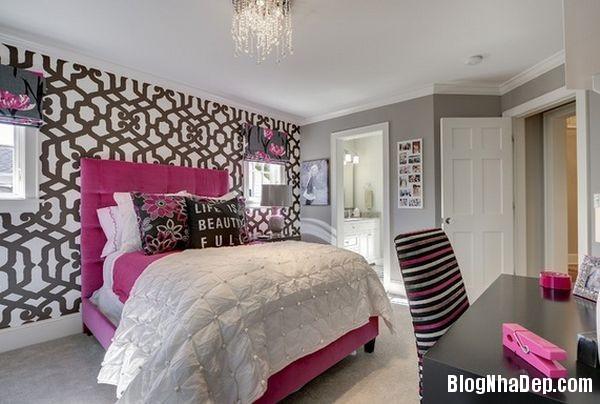 20140719104910118 Trang trí phòng ngủ cho teen girl