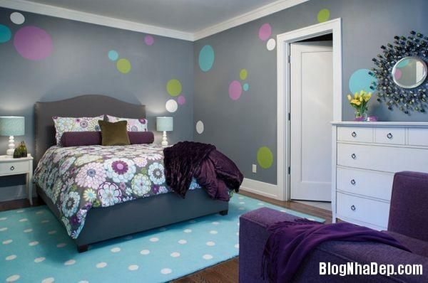 20140719104911351 Trang trí phòng ngủ cho teen girl