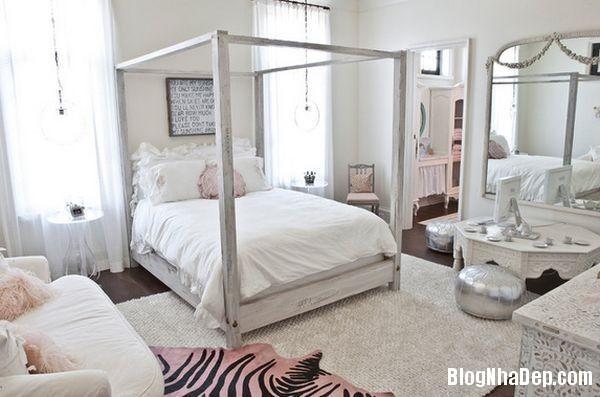 20140719104911959 Trang trí phòng ngủ cho teen girl