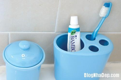 215509baoxaydung image004 Những gợi ý trang trí cho phòng tắm