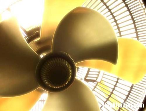 26f21 Bí quyết hạ nhiệt cho ngôi nhà trong mùa hè nóng bức