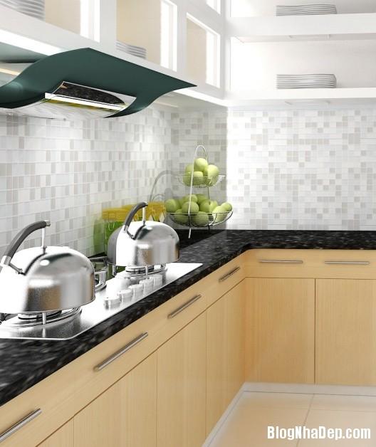 41 Bắt kịp xu hướng thiết kế nội thất nhà ở hiện đại