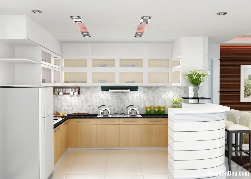51 Bắt kịp xu hướng thiết kế nội thất nhà ở hiện đại