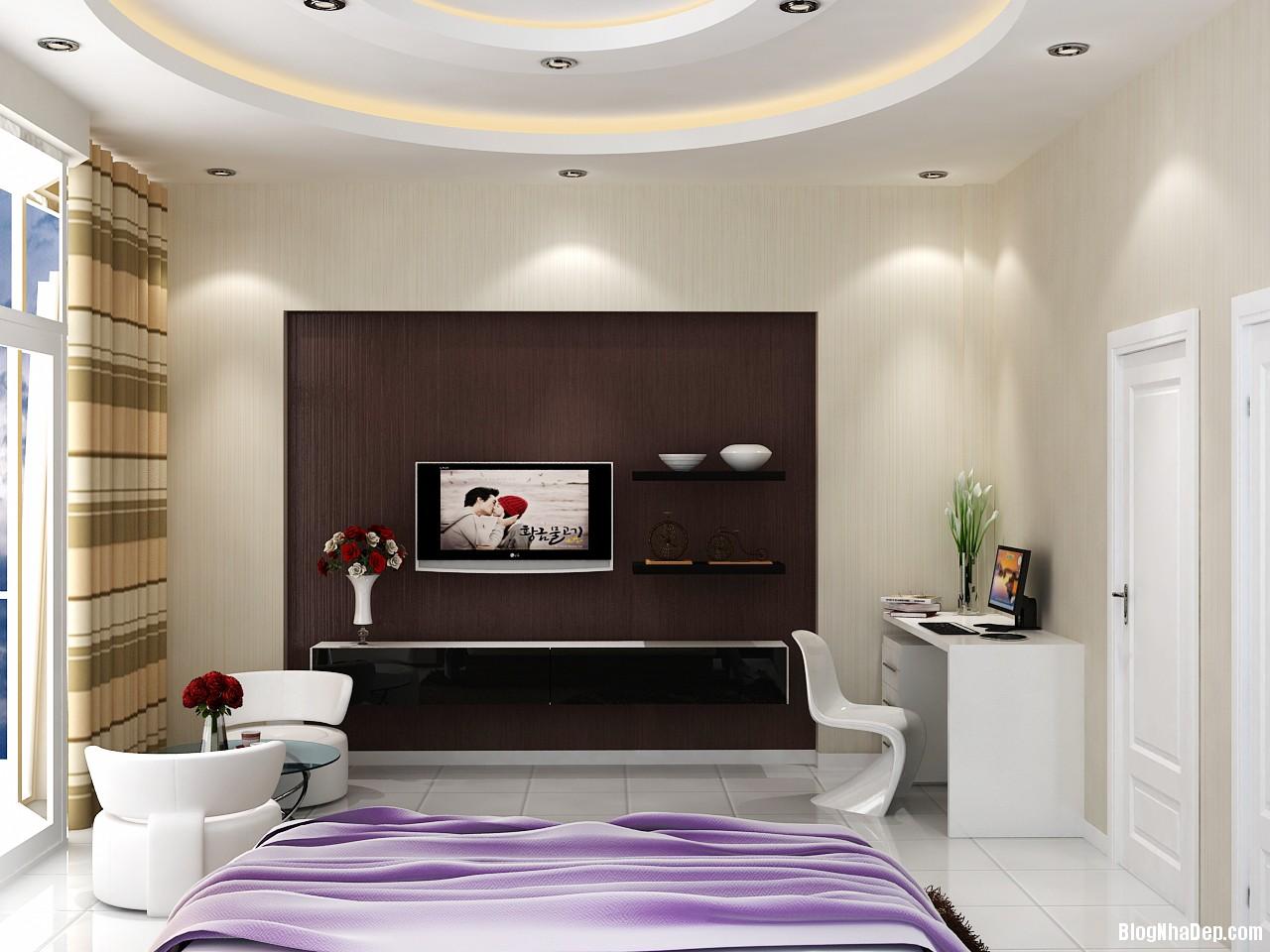 71 Bắt kịp xu hướng thiết kế nội thất nhà ở hiện đại