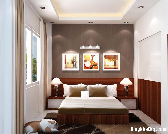 81 Bắt kịp xu hướng thiết kế nội thất nhà ở hiện đại