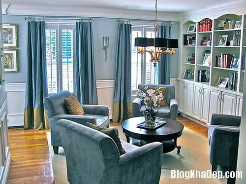 97babb1cc93cb9f847439c1a356a0d5b Bí quyết sắp xếp nội thất cho nhà đẹp
