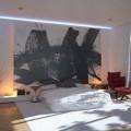 Modern-Bedroom-11-600x449