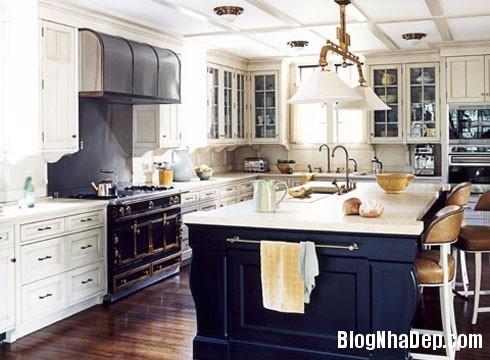 anh 61 Mẹo cải tạo căn bếp trở nên bắt mắt và thân thiện
